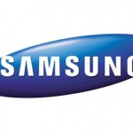 Samsung decide no competir con Facebook