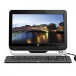 Nuevos All-in-One de HP – Parte 1