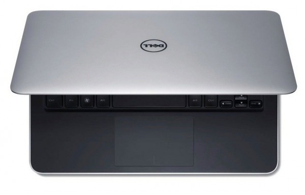 Dell informa del ultrabook XPS 13