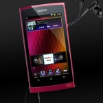 Sony Walkman Z Series y el mercado actual