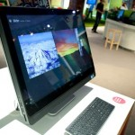 Dell hace táctil su XPS One 27 – IFA 2012