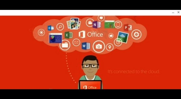 Llega Microsoft Office 365 Home Premium