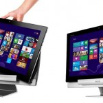 Asus Transformer AiO: Mitad Windows, mitad Android
