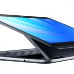 Samsung ATIV Q: Windows 8 y Android en un mismo dispositivo