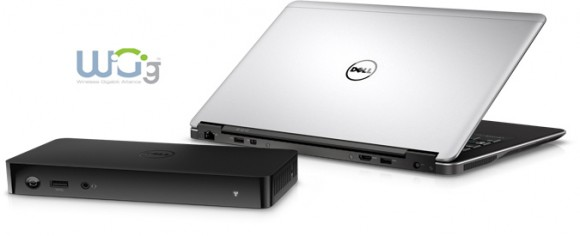 laptop-latitude-e7440-overview2