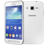 Samsung Galaxy Core Advance, el nuevo gama media de Samsung