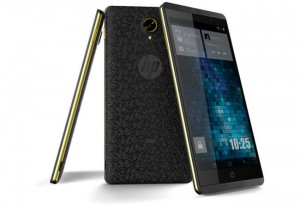 Los Voice Tablets de HP comienzan a experimentar en India