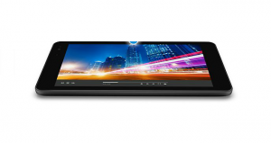 La Dell Venue 8 Pro es una tablet compacta y potente