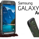 El Samsung Galaxy S5 Active pronto estará disponible en Europa